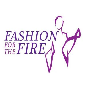 Fashion for the Fire Logo